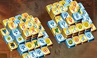 Fandango Mahjong