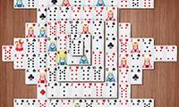 Mahjong Cartes