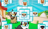 Mahjong Chien 2