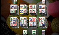 Mahjong Solitaire Classique