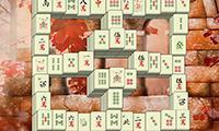 Mahjong Towers