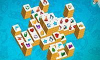 Mahjong Jouets
